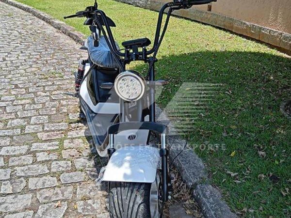 Mc20 - 2000w
