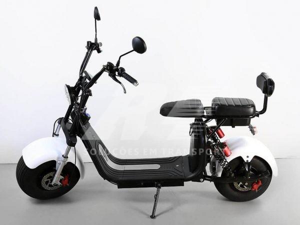 X11 - 3000w